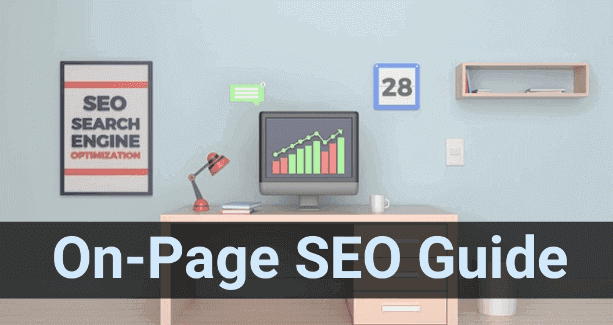 On-Page SEO in Hindi
